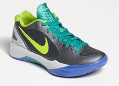 womens volleyball shoes nike zoom nike volleyball shoes athletic shoes