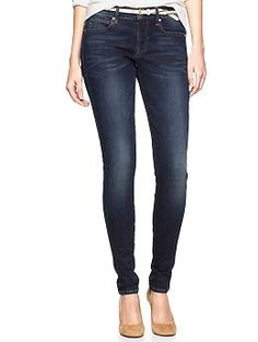 1969 legging jeans | Gap