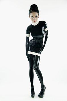 Sexy Latex Models Blog shini fetish, fetish leather, model blog, latex model, shini bodi, latex girl, fashion shini, sexi latex