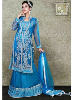 wedding dressses, beauty tips, fashion dresses, bridal dresses, dress fashion, indian fashion, bridal parties, indian bridal, 2014 collect