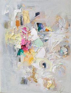 Sarah Otts - Anne Irwin Fine Art