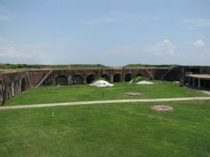 Fort Morgan, Alabama