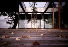 Casa Lindau / k_m architektur