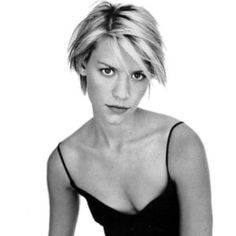claire-with-short-hair-9fd28