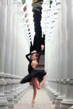 Ballet//