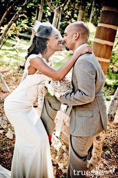 just added Bahamas Destination Wedding | Royal Caribbean Cruise Line | Beatrice and Charles