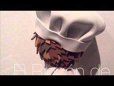 Fofucho Cocinero El Rincón De Noe - YouTube