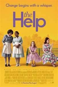 the help movie - Bing Images
