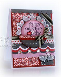 Happy+Valentine's+Day+by+Sankari+Wegman.jpg 1,200×1,525 pixels