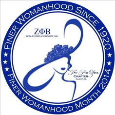 Finer Womanhood Mont