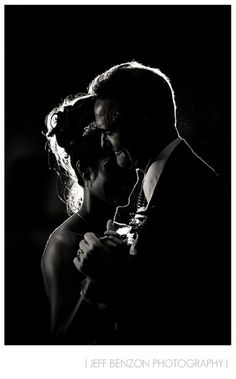 Father/ Daughter dance <3