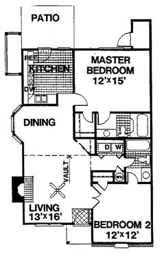 29484572534583095 in addition 400 Square Foot Tiny House Plans furthermore Foundation Footings besides Small And Prefab Houses furthermore Small Cabin Floor Plans With Loft Potting Shed Interior Ideas. on 24 by 30 house plans