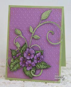 card, paper crafts