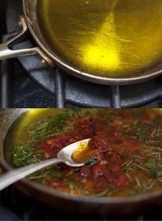 101 cookbook, baked potatoes, magic sauc, sauc recip, olive oils, sauces, sauce recipes, omelett, cookbooks