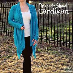 blusa con cortes largos, usala de diferentes maneras