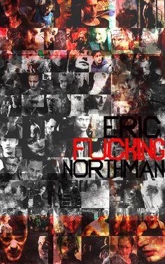 eric northman