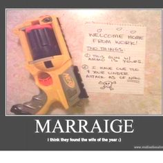 games, guns, funny dogs, future husband, diets