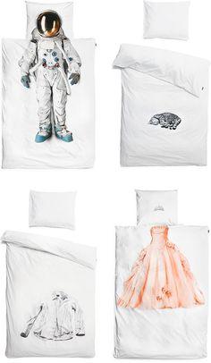 fun bedding