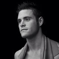 david boudia(; one of the hottest olympic divers!