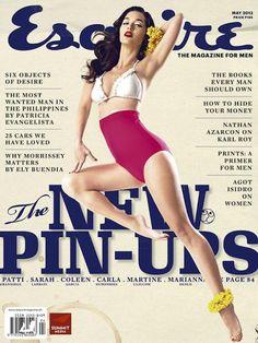 Esquire (Philippines)