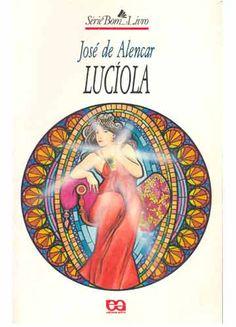 Luciola