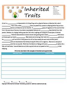 NC 5th Grade Science Coach Study Guide - TechedOutTeacher - TeachersPayTeachers.com