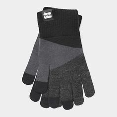 Touchscreen Gloves | MoMAstore.org