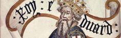 The Plantagenets  Henry III (r. 1216-1272)  Edward I 'Longshanks' (r. 1272-1307)  Edward II (r. 1307-1327)  Edward III (r. 1327-1377)  Richard II (r. 1377-1399)