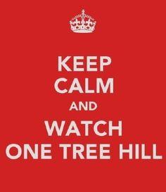my life motto ;)