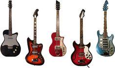 Google Image Result for http://www.vintagesilvertones.com/images/vintage_silvertone_guitars.jpg