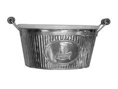 Louisville Tailgater Tub w/liner $45