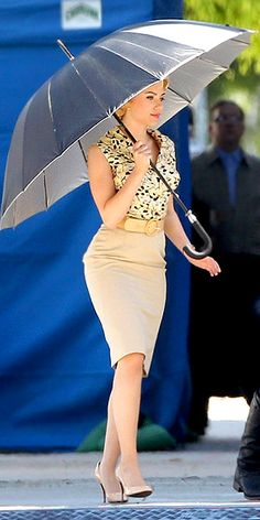 SCARLETT JOHANSSON photo   Scarlett Johansson
