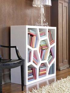 lamps, decor, bookcases, sweet, neat bookshelf, organ, book storage, book everywher, design