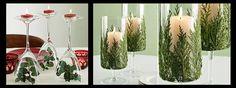 navidad-copas-decoradas.jpg (958×360)