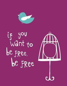 ~freedom~
