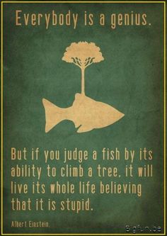 always loved this quote, but I really like it on this poster even more!