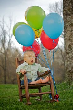 1st birthday pictures by Danny Parker Photography https://www.facebook.com/dannyparkerphotography