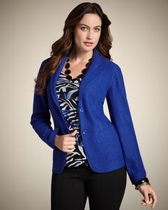 Chicos womens clothes :: Clothes stores