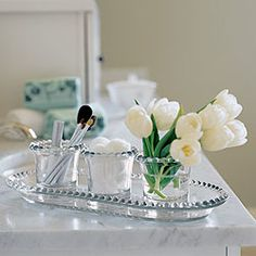 own it and love it on pinterest drain cleaning white