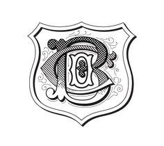 logo_82_full.gif 515×460 pixels