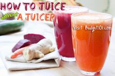 natural skin, skin care, juice recipes, real foods, drink