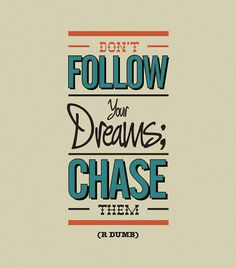 Quotes -personal project- by POGO , via Behance