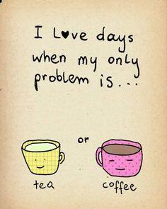 life, funni, teas, coffee, inspir, word, problem, quot, thing