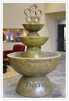 Google Image Result for http://www.buffiniandcompany.com/images/buffini-fountain.jpg