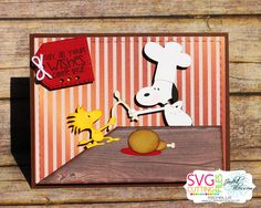 Scrappin with my bug, blog hop today and tomorrow, free files, adorable...