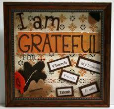 idea, craft, friends, grate, inspir quot