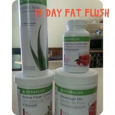Dr oz weight loss pills garcinia cambogia picture 9