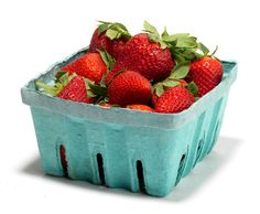 The Worst Summer Fruits: Strawberries http://www.rodalenews.com/pesticides-fruit