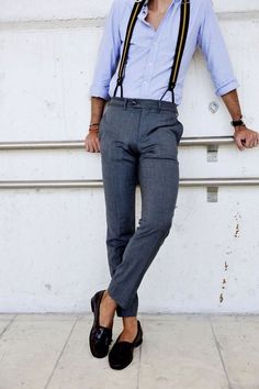 Nice style details via MenStyle1