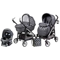 Win a complete Peg Perego system at Being Pregnant